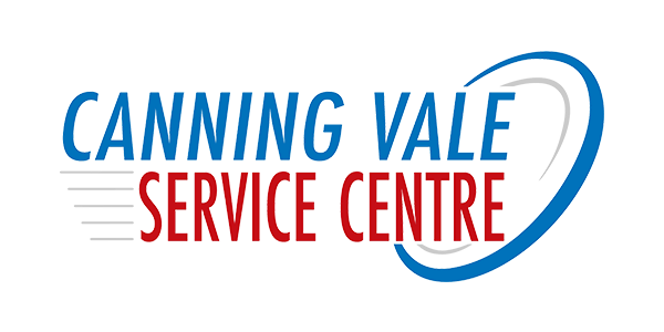 Canning Vale Service Centre